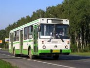 О предоставлении льгот на проезд в общественном транспорте