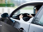 В России нашли 33 тысячи человек с противопоказаниями к вождению автомобиля