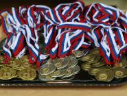 15 медалей завоевала на первенстве мира по универсальному бою команда Поморья