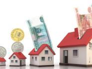 Минстрой утвердил предельную стоимость капремонта жилых домов