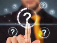 Налоговая инспекция отвечает на часто задаваемые вопросы по налоговым уведомлениям на имущество физлиц