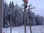 Лучших энергетиков Северной железной дороги выбрали на конкурсе профессионального мастерства