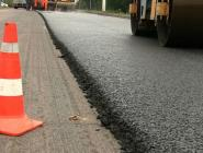 Партпроект «Безопасные дороги» проведет мониторинг применения единых стандартов качества дорог в регионах