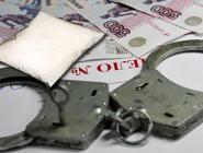 В Котласе вынесен приговор за сбыт наркотиков на объектах железнодорожного транспорта