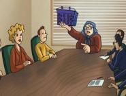 Владельцам квартир предложили выбрать представителей для собраний