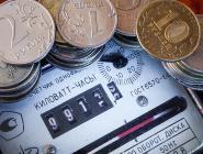 О порядке предоставления мер социальной поддержки за электрическую энергию за декабрь
