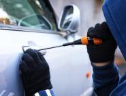 Как преступники чаще всего угоняют машины в России?
