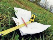 Сумма штрафов за нарушения земельного законодательства составила почти три миллиона рублей