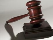 В Котласе вынесен приговор в связи с незаконным оборотом наркотических средств