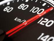 В Госдуме предложили увеличить максимальную скорость на автодорогах