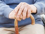 В центре Кудрина рассказали, как будет повышаться пенсионный возраст