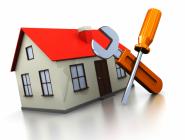 Почти 8% домов по всей России уже отремонтированы по программе капремонта
