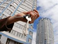 Эксперты ОНФ проанализировали выполнение регионами задачи президента по повышению доступности жилья