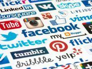 Местные чиновники будут отслеживать жалобы в соцсетях