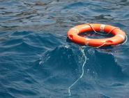 Муниципалитеты должны обеспечить безопасность людей во время отдыха на воде