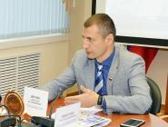 Что ответили на депутатский запрос пор Шиесу РЖД и транспортная прокуратура