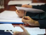 Жители Архангельской области могут принять участие в обсуждении по 150 законопроектам