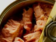 В Роскачестве выявили подмену рыбы в некоторых консервах