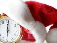 Новогодние праздники короче не станут