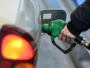 Счетная палата предупредила о рисках роста цен на бензин