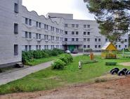 Прокуратура нашла нарушения в санатории в Сольвычегодске