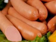 Стало известно, из чего делают самые популярные в России сосиски