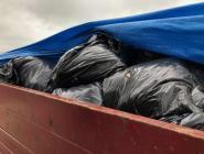 Народный фронт предлагает перенаправлять отходы на переработку предприятиям с недозагруженной мощностью в ЦФО