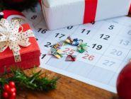 В Госдуме предложили позволить россиянам переносить новогодние праздники
