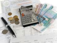 Новый коммунальный тариф: из чего будет складываться плата за утилизацию отходов?