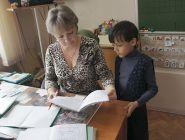 В России катастрофически не хватает учителей
