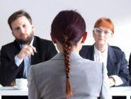 Котласские девятиклассники пройдут собеседование по русскому языку