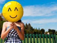 У россиян будут определять уровень счастья