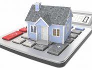 Доходы от продажи муниципального имущества в 2020 году были меньше плановых