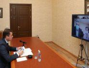 Губернатор поддержал строительство нового театра в Котласе