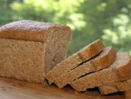 Россиян предупредили о подорожании хлеба