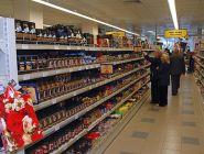 Когда в России может появиться новая маркировка продуктов