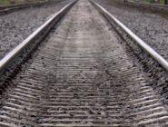 В Котласе поезд сбил 49-летнего мужчину