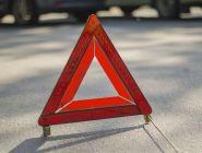 В Котласе в ДТП серьезно пострадал подросток