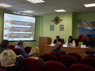 Наибольшее количество иностранцев зарегистрировано в Архангельске, Северодвинске и Коряжме