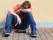 Прокуратура региона борется против пьянства среди подростков