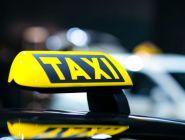 В Котласе задержали женщину-таксиста, подозреваемую в совершении мошенничества