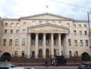 В России сократилось число убийств, сообщили в Генпрокуратуре