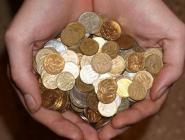 Банк России напоминает о бережном отношении к деньгам