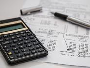 Налоги можно будет заплатить авансом