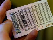 МВД России разъясняет порядок выдачи и замены водительского удостоверения