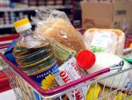 Минздрав предложил маркировать продукты в зависимости от их пользы
