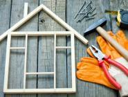 Фонд капремонта Поморья продолжает вести разъяснительную работу с собственниками жилых помещений
