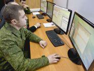 О чём военные не могут писать в соцсетях