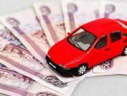 Минтруд информирует многодетные семьи Поморья о порядке предоставления льготы по уплате транспортного налога