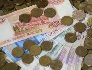 Депутаты поддержали законопроект об увеличении МРОТ